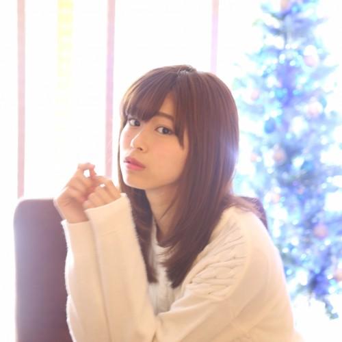 クリスマス・ストレート